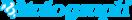 Logo_Vitalograph_03