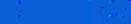 Logo - Vertriebspartner Philips IntelliVue