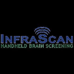 InfraScan