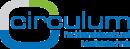 Logo_circulum