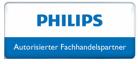 Die Firma Böhm Elektromedizin ist Philips Fachhändler für Medizintechnik aus Berlin.