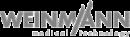 Wir sind Vertriebspartner der Firma WEINMANN Emergency Medical Technology GmbH + Co. KG und führen gerne die Wartung ihrer Medizintechnik durch.