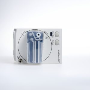 Philips IntelliVue G7ᵐ Anesthesia gas module