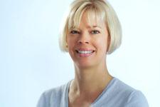 Cindy Falkenberg