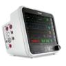 Patientenmonitor CM100 zum Sonderpreis